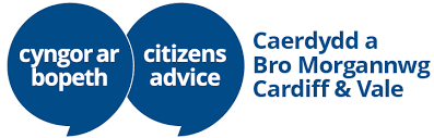 Search For Your Local Citizens Advice Citizens Citizens Advice Cardiff And Vale Your Cathays