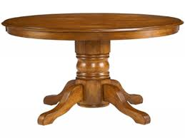 pedestal dining room table sets extra large round dining table