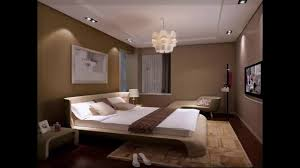 Schlafzimmer Beleuchtung Modern Moderne Schlafzimmer Beleuchtung Youtube