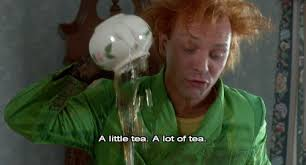 Drop Dead Fred Meme - drop dead fred quotes 2017 inspirational quotes quotes