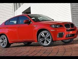 2011 bmw x6 m specs roadfly com 2010 bmw x6 m road test review