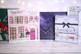 makeup advent calendar zoella best of beauty advent calendars 2015