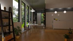 interior of home roomstyler design style and remodel your home powered by
