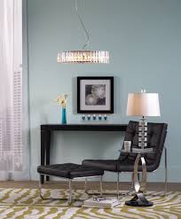 ideas inspiring dining room lights ideas with nice drum