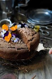 mayonnaise chocolate cake lisa u0027s lemony kitchen
