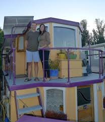 2 Bedroom Houseboat For Sale What U0027s It Like Living On A Houseboat