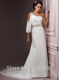 wedding dresses goddess style cheap goddess wedding dress goddess style wedding dresses