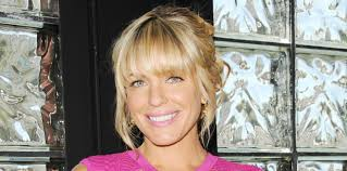 adrianne zucker new hairstyle 2015 arianne zucker hairstyles hairstyle of nowdays