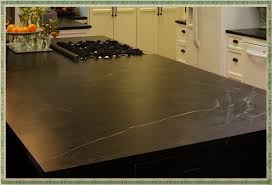 slate countertop how to seal slate countertops florist h g