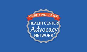 harbor health services inc linkedin