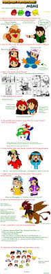 Pokemon Memes En Espa Ol - pokemon special meme by snipergys on deviantart