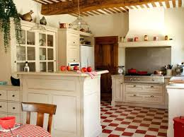 deco cuisine classique deco cuisine classique idee deco cuisine classique b on me