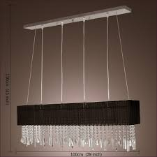 dining room modern dining room light fixtures dining table with