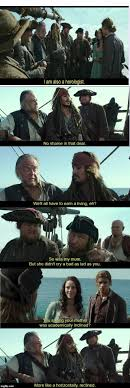 Pirates Of The Caribbean Memes - best scene from the movie pirates of the caribbean funny memes