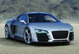 Audi R8 White And Black - picture white audi r8 and white bmw m5 bmw m5 forum and m6 forums
