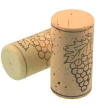 wine corks new wine corks in bulk buy wine bottle corks widgetco