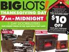 target black friday afs black friday ads deals sales and opening hours
