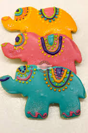 elephant cookies cinotti u0027s bakery