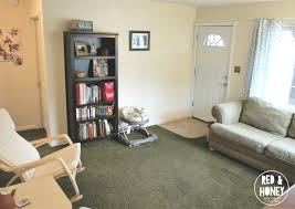 living in 1000 square feet how our family of 5 lives in 800 square feet and loves it red and