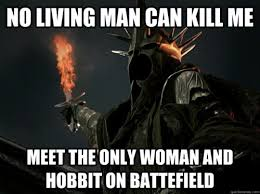 tolkien humor and pun round up of 2012 lotrproject blog