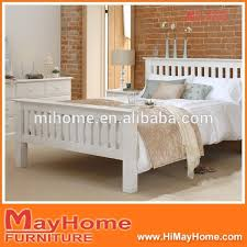 Latest Wooden Sofa Designs Wood Double Bed Designs Wood Double Bed Designs Suppliers And