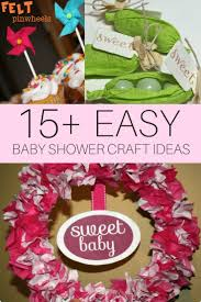 476 best baby shower ideas community board images on pinterest