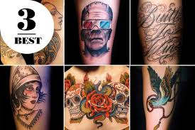 best tattoo shops new jersey pictures to pin on pinterest tattooskid