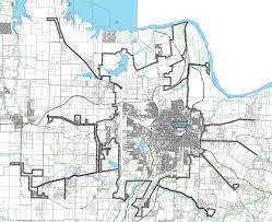 city map city maps denison tx official website