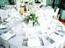 round table centerpiece ideas table centerpiece for wedding reception decorating ideas for wedding
