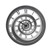 cool clocks cool wall clocks large modern kitchen clocks
