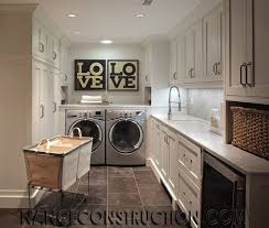 best 25 transitional dryers ideas on pinterest transitional