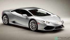 2015 lamborghini huracan price 2015 lamborghini huracan price review car 2015 2016