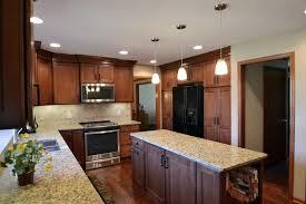 revetement adhesif pour meuble de cuisine cuisine revetement adhesif pour meuble de cuisine avec argent