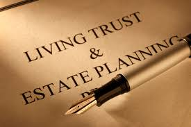 Revocable Power Of Attorney Sample by Estate Planning 123 Affordable Direct Life