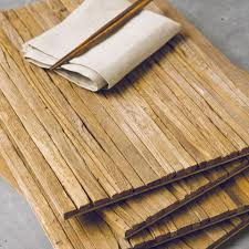 found wood mats all gifts olive cocoa