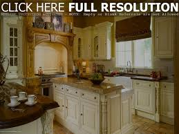 best white kitchen cabinets with granite countertops design image