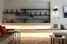 Bedroom Wall Unit Designs Bedroom Wall Cabinet Design Home Interiorbedroom Interior