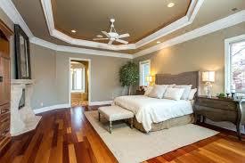 master bedroom design ideas ideas for a master bedroom master bedroom interior design ideas