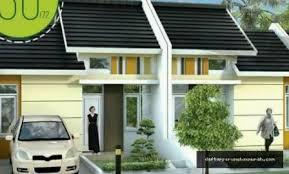 Jual Murah perumahan metro cilegon jual rumah murah di cluster grand cendana