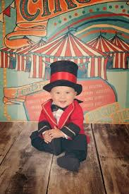 Halloween Costumes Circus Theme 27 Circus Images Birthday Party Ideas Circus