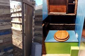 100 tiny house rental colorado tiny house big living hgtv