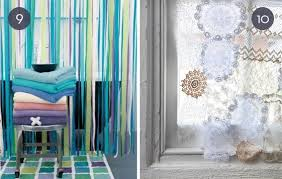 unusual draperies eye candy 10 unconventional curtain ideas for your home curbly