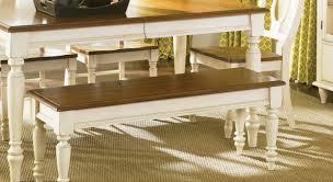 Dining Room Sets Bench Bench Nook Dining Room Set Stunning Corner Bench Table Salem 4