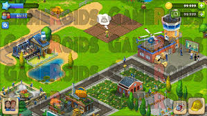 Design This Home Coin Hack Township Hack Online Unlimited Cash U0026 Coins Gameroids