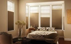 blinds plantation shutters shades charlotte nc window