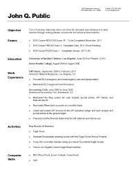 download actuary resume haadyaooverbayresort com