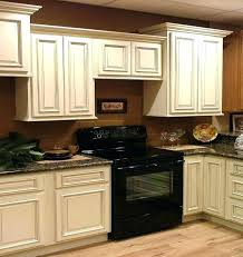9 inch base cabinet unfinished 9 base cabinet cabinets medium size of kitchen cabinets knobs and