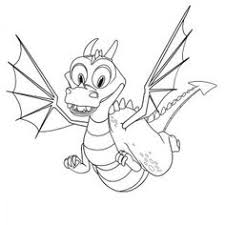 mike the knight picture of mike the knight coloring page picture