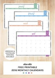 printable planner cover 2016 printable home organizer gidiye redformapolitica co