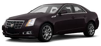 2008 cadillac cts reviews amazon com 2008 cadillac cts reviews images and specs vehicles